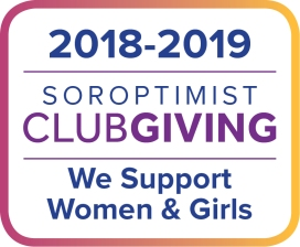 ClubGivingLogo18-19