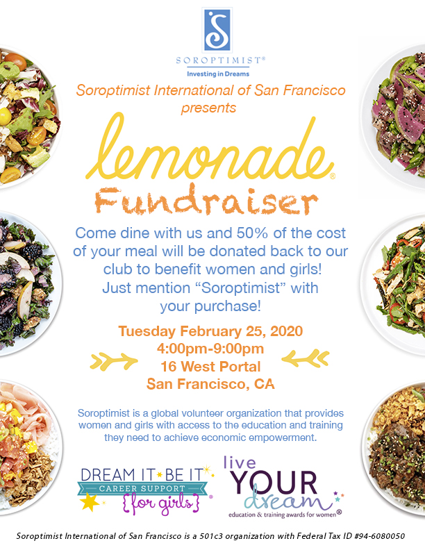 SISF_lemonadeflyer